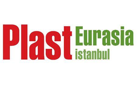 istanbul-plasteurasia-logo