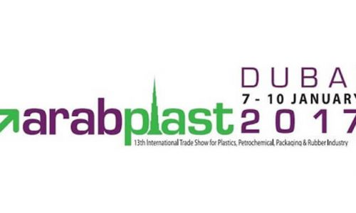 post-arabplast-2017-1200x385-1