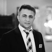 abdullah_karabulut