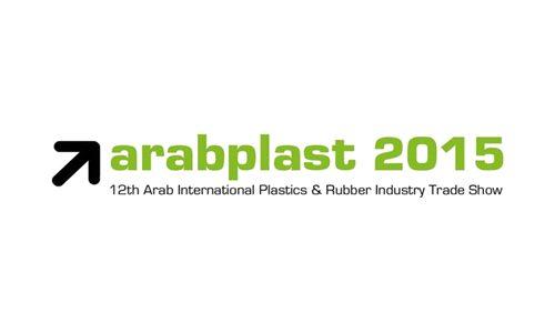arab_plast_2015
