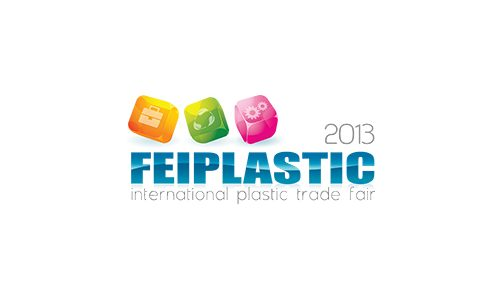 fei_plastic_2013-cover