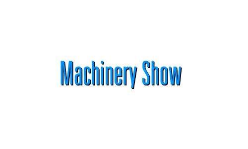 machinery_show_2013-cover