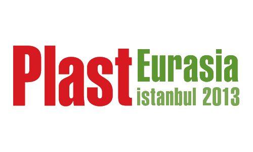 plast_eurasia_2013