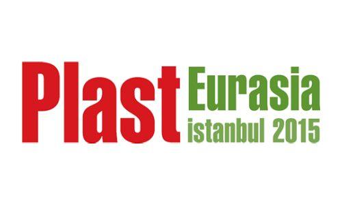 plast_eurasia_2015