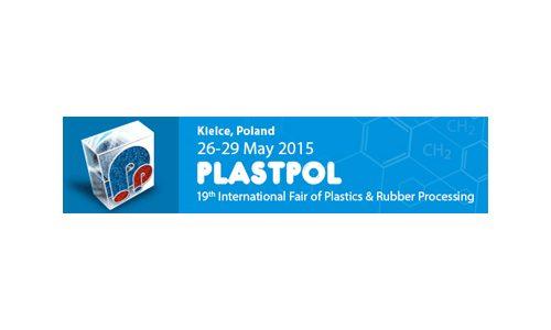 plast_pol_2015